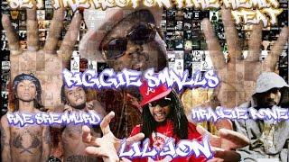 Rae Sremmurd Set The Roof REMIX ft Lil Jon, Notorious B.I.G & Krayzie Bone