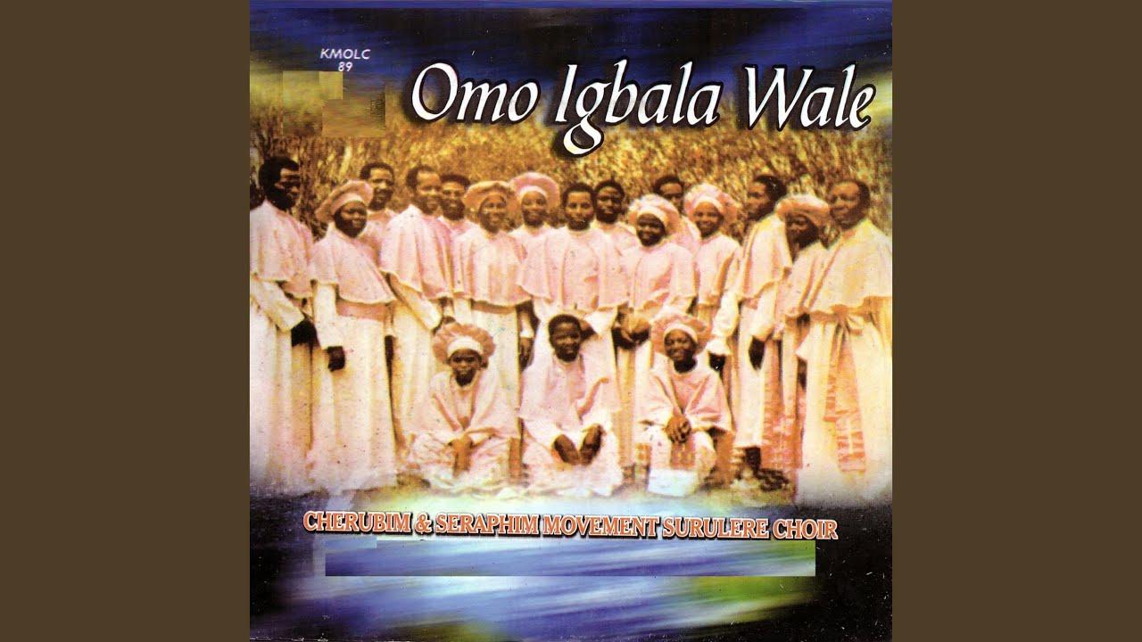 Download Omo Igbala Wale, Pt. 1
