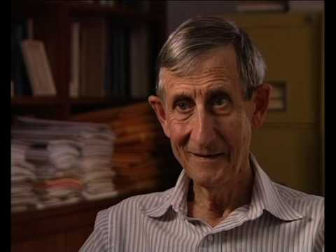 Freeman Dyson - The Dyson sphere - hijacked by science fiction (138/157)