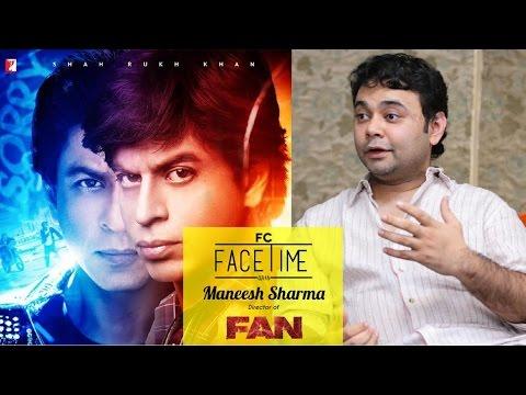 Maneesh Sharma Interview with Anupama Chopra | Face Time Mp3