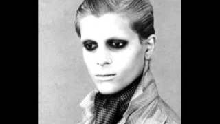 Mick Karn - Ashes to Ashes - A tribute in memory