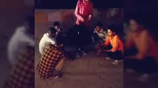 Bihadi Anpadh Hali ke