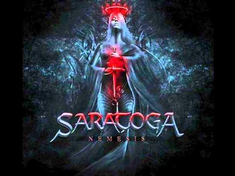 Saratoga - Después del silencio Completa
