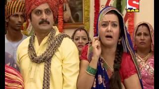 Lapataganj Phir Ek Baar - Episode 291 - 18th July 2014
