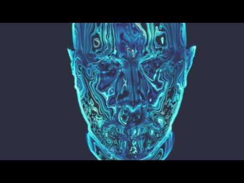 Eric Prydz - Opus (Kracktor Continuous Album  Mix)