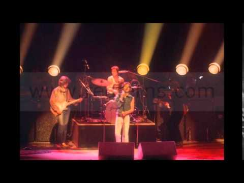 The Rolling Stones - The very best from Rotterdam 1973 Oct. 13 and 14