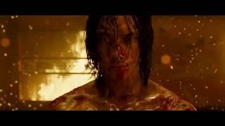 Download Mp3 The Chainsmokers  - The Reaper  Ft. Amy Shark Versi Ninja Assassin   Music Video