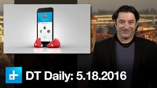 Google I/O kicks off, earbuds that translate languages for you