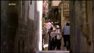 Morgenland und Abendland 3/7, Dritte Folge: Die arabische Eroberung