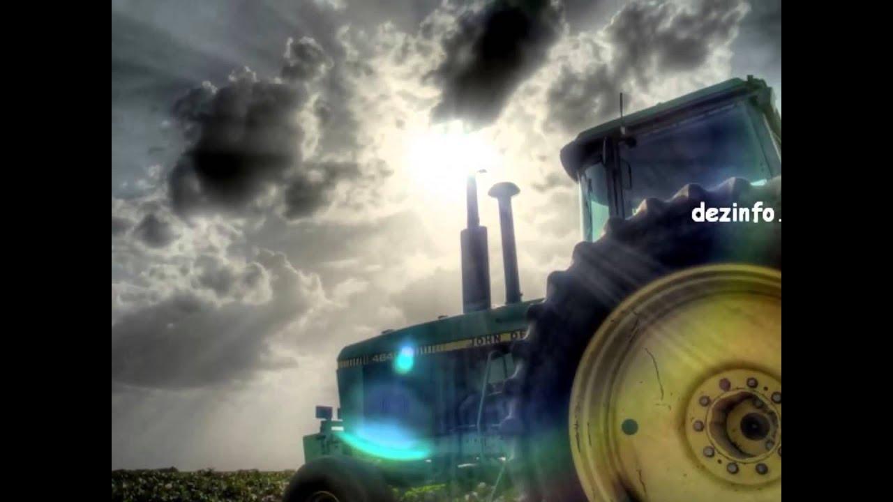 Купить трактор или сельхозтехнику мтз. База объявлений по. Мтз 82. Продам мтз-82, 29 л. С. 429 000₽. Мтз 82, 1993. Продам мтз-82, 29 л. С. 26017.