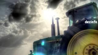 Сельхозтехника бу продажа сельхозтехники бу куплю сельхозтехнику бу РосЭкструдер.рф(, 2014-01-13T09:46:27.000Z)