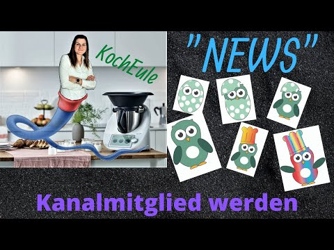 news!!!-|-ab-jetzt-kannst-du-mitglied-in-meiner-community-werden-|-thermomix-tm6-tm5-tm31