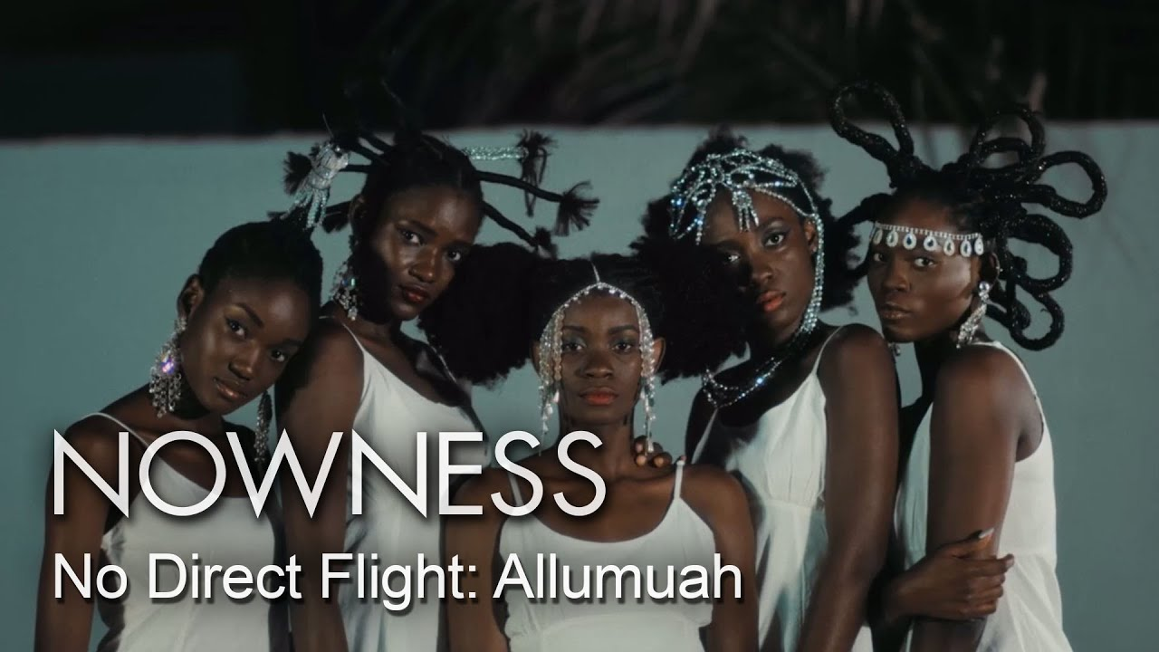 Download No Direct Flight   A visual exploration of African proverbs