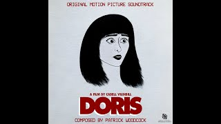DORIS OST