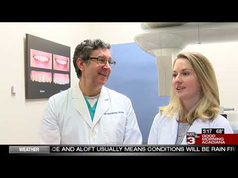 Dentists Continue to Treat Emergencies while closed