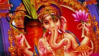 god miracle  (tamil ganesh  GOD song)