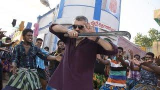 Ajith's Vedalam Trailer not releasing tonight - Siva | Shruti Haasan | Anirudh
