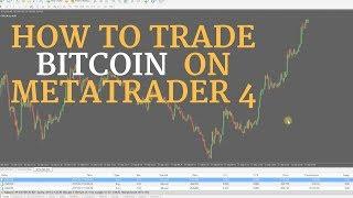 bitcoin kaina sumažės wabi btc tradingview