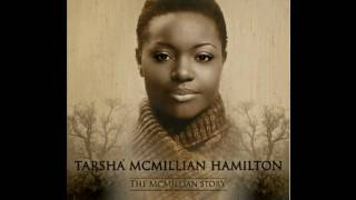 Watch Tarsha Mcmillian Hamilton Determined video