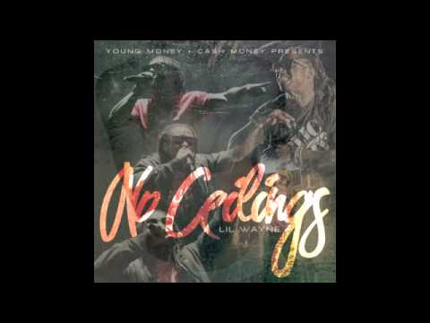Wasted - Lil Wayne (No Ceilings)