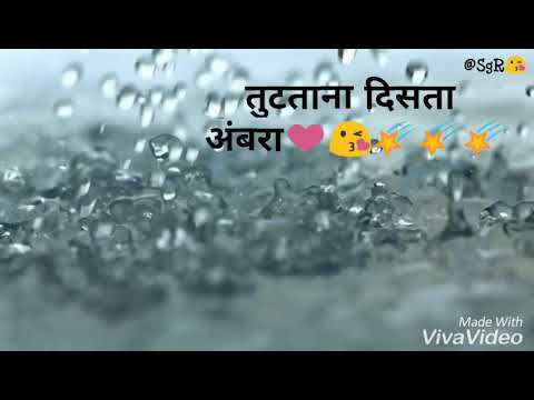 Kadhi tu whatsapp status video lyrics
