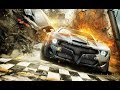 Ten Realistic Racing Games that will Test your Real Life Driving Skills