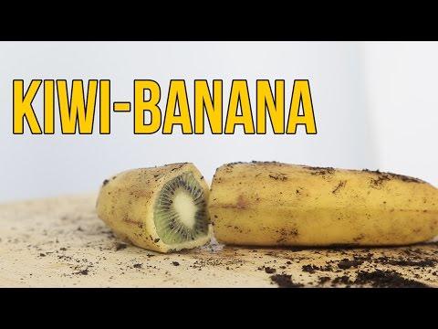 Como revivir un sharpie muy fácil de YouTube · Duración:  1 minutos 48 segundos