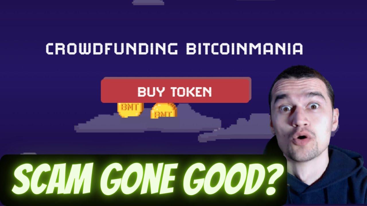 bitcoin mania atvyksta į akcijų rinką bitcoin pardavimo taškas