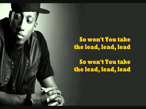 Background  Lecrae feat CLite  lyrics on screenmp3