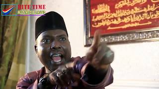 Da Kyau 1&2 Latest Hausa Movie 2018 New