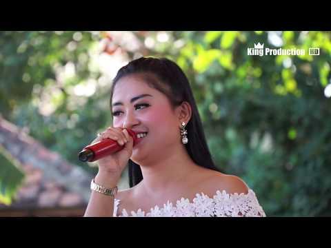 Dermayu Hongkong - Triia Aulia - Desy Paraswaty Live Pabedilan Cirebon
