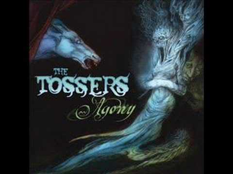 The Tossers - Pub and Culture
