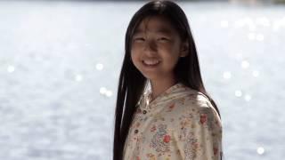 (作品紹介) http://www.moviecollection.jp/movie/detail.html?p=2191.
