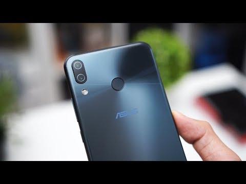 Punya 4 Juta? Beli HP Ini. - Review Asus Zenfone 5 Indonesia!