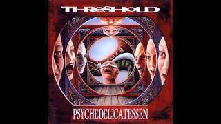 Watch Threshold Babylon Rising video