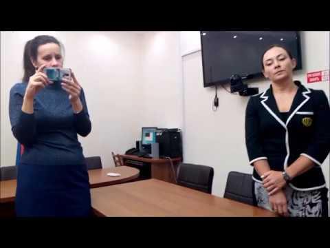 ШОК!!! Федеральная Антимонопольная Служба  ч  1 юрист Вадим Видякин