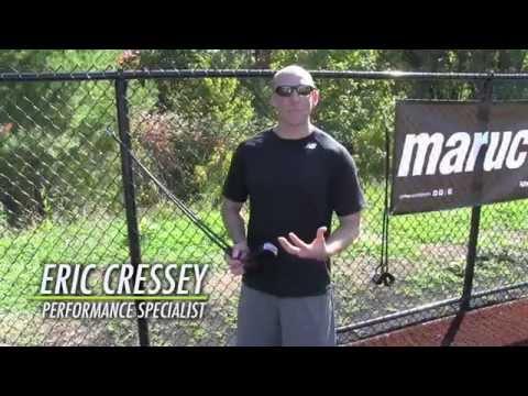 J-BAND Exercises | Area Code Baseball Training