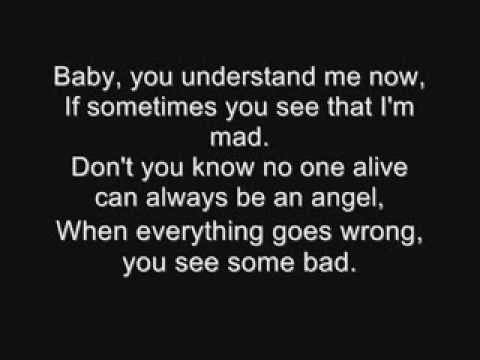 Lil Wayne - Misunderstood/Don't get it (Lyric) (Only song)