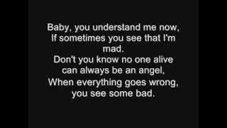 Lil Wayne - Misunderstood/Don
