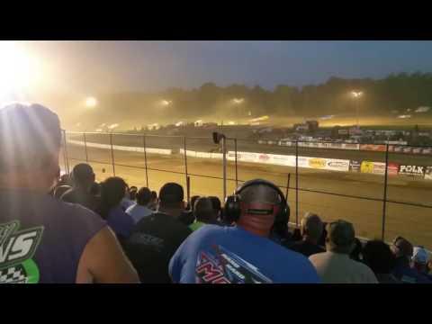 Muskingum County Speedway 2