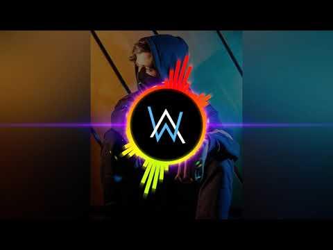 alan-walker-love