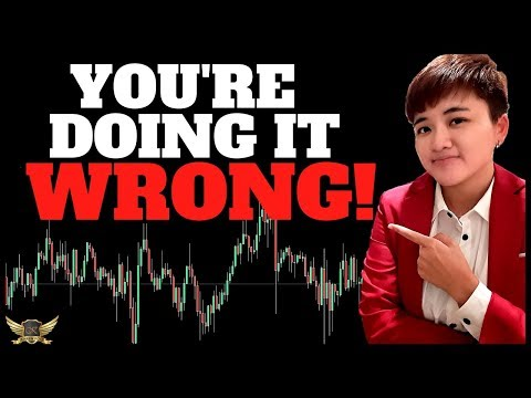 How to Trade a Ranging Market the Right Way