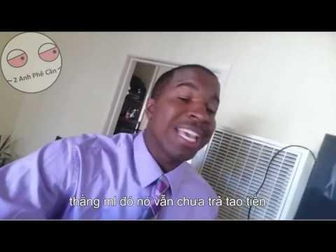 Khi người nước ngoài học tiếng Việt......