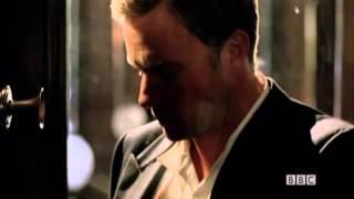 The 39 Steps 2008 Movie Trailer