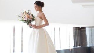 Свадебный конструктор: Как подобрать свадебное платье