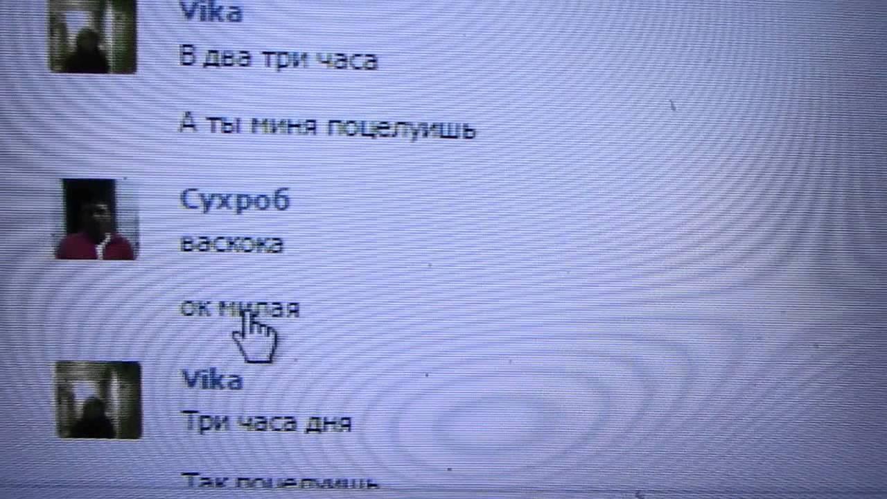 Видео русский секс с 10 девочек