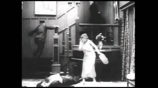 Video Alternative music for Charlie Chaplin's Movie download MP3, 3GP, MP4, WEBM, AVI, FLV Januari 2018