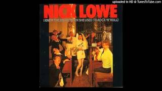 The Rose Of England,Nick Lowe