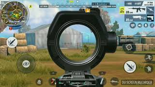 Rules Of Survival Bug #2