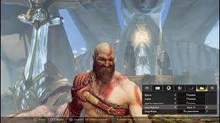 God of War_Прохождение. Часть 13